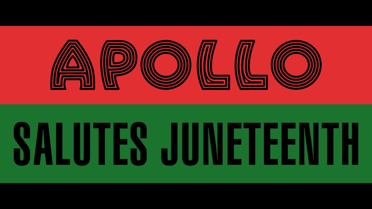 Apollo_Juneteenth_1920x1080