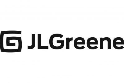 JL Greene