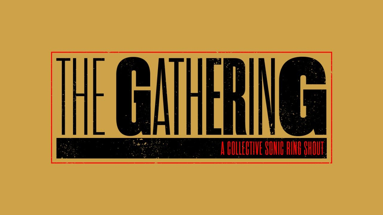 TheGathering_Web_1920x1080